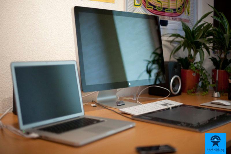 Apple_LED_Cinema_Display_6