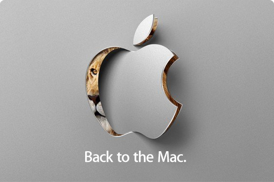 back-to-mac-event