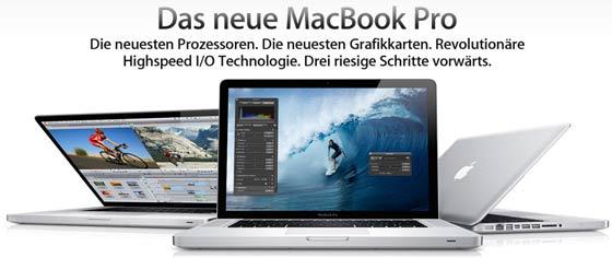 macPros_neu