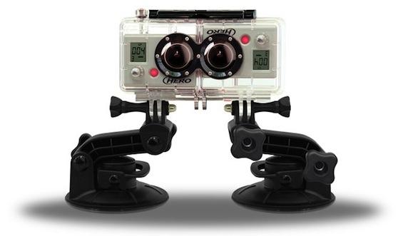 3D_GoPro