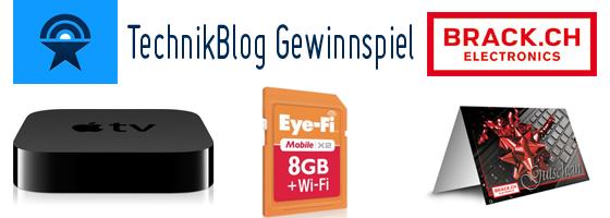 TechnikBlog_Gewinnspiel