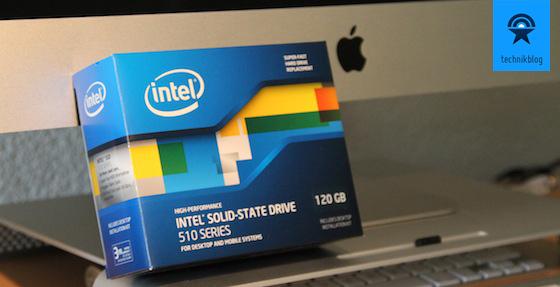 SSD-Upgrade-iMac