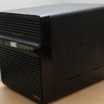 Synology Diskstation DS411+II Review
