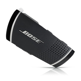 Das Bose Bluetooth-Headset Serie II