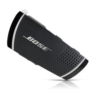 Das Bose Bluetooth-Headset Serie II