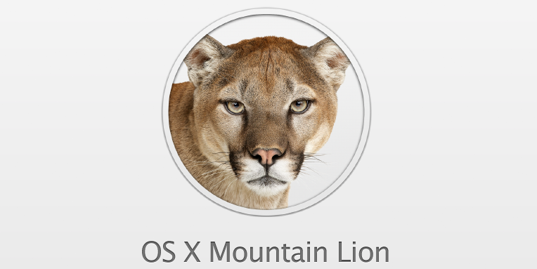 OS-X-Mountain-Lion-USB-Stick-erstellen