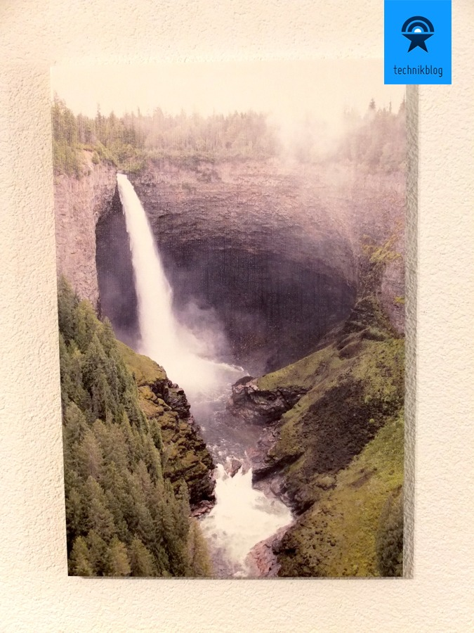 app2print vom iphone fotos drucken und gratis postkarten versenden. Black Bedroom Furniture Sets. Home Design Ideas