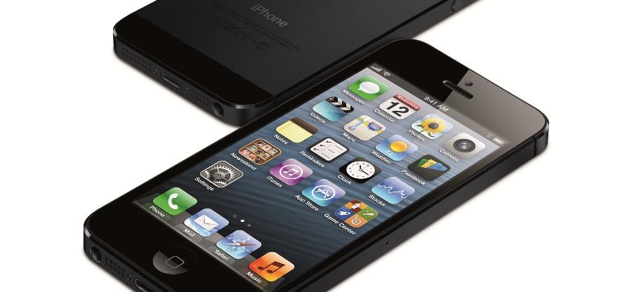 iPhone 5 Preise in der Schweiz