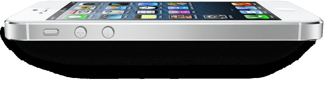 iPhone 5 Preise für die Schweiz