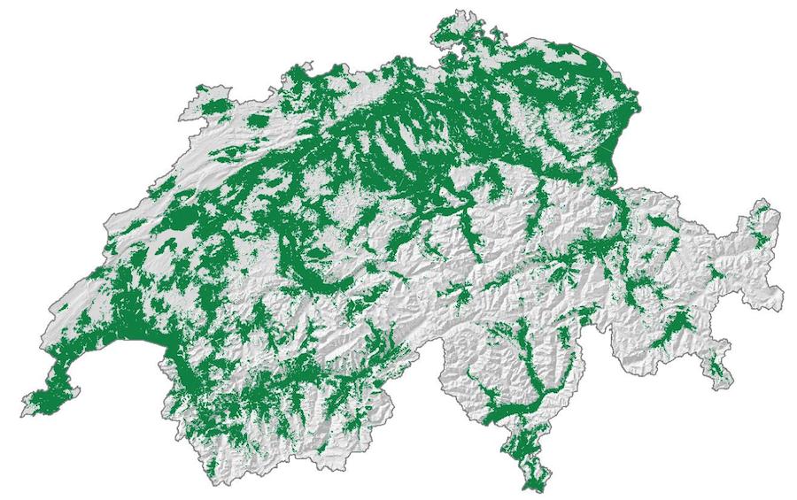 LTE Karte Swisscom bis Ende 2013