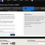 GoPro Hero 3 Online Setup 3