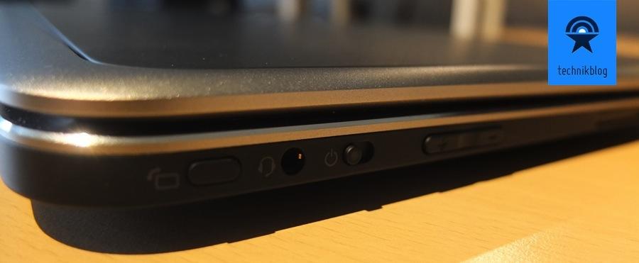 Dell XPS 12 Ultrabook links