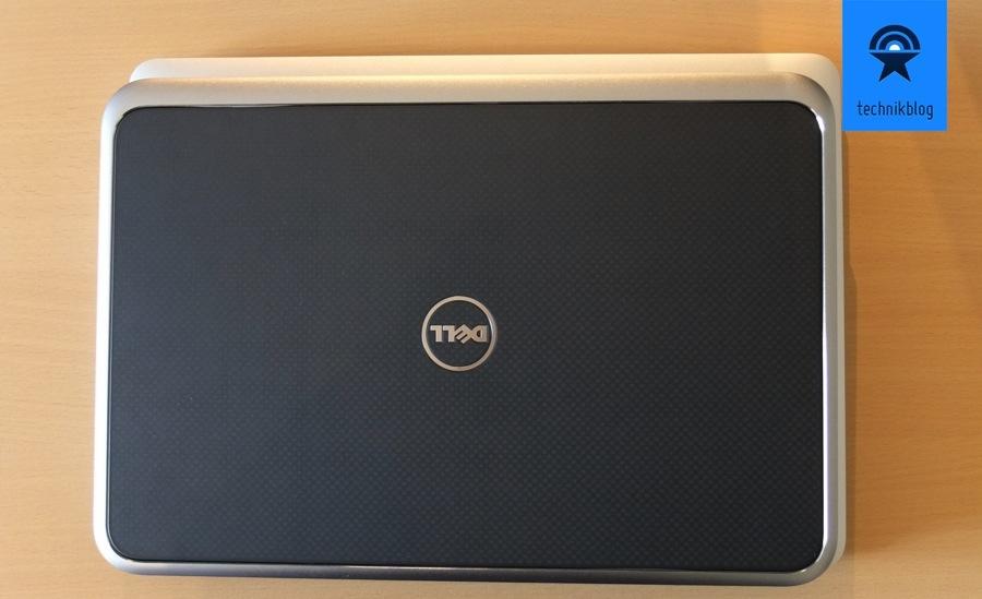 Dell XPS 12 Ultrabook vs. MacBook Air 13