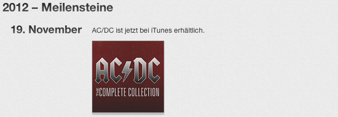 ACDC-on-iTunes