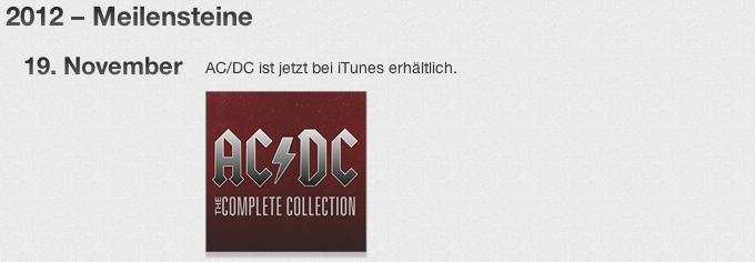 ACDC-on-iTunes