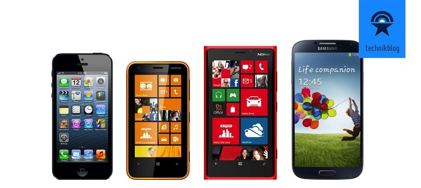 testbericht nokia lumia 620 klein aber oho. Black Bedroom Furniture Sets. Home Design Ideas