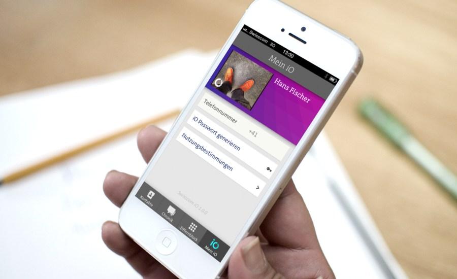 Swisscom iO (c)breezi.com