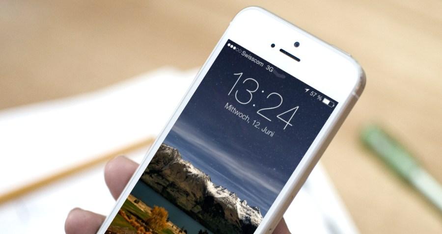 swisscom roaming (breezi.com)