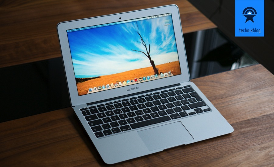 macbook air about You have to decide which macbook air is right for you - the smaller 11-inch model or the larger 13-inch version also, what configure to order options make the most sense.