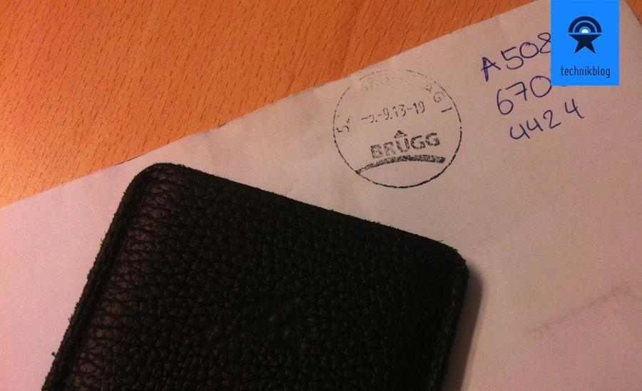 SMS Brief