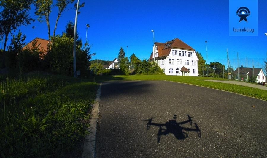 Technikblog TBS Discovery - erste Flugbilder-004
