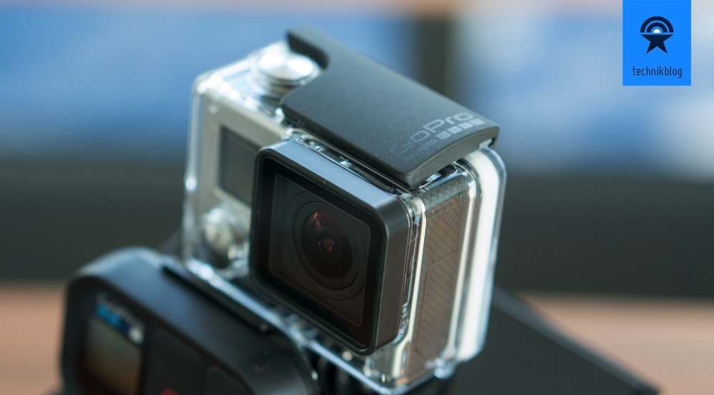GoPro Hero 3+ Black Edition Review-2