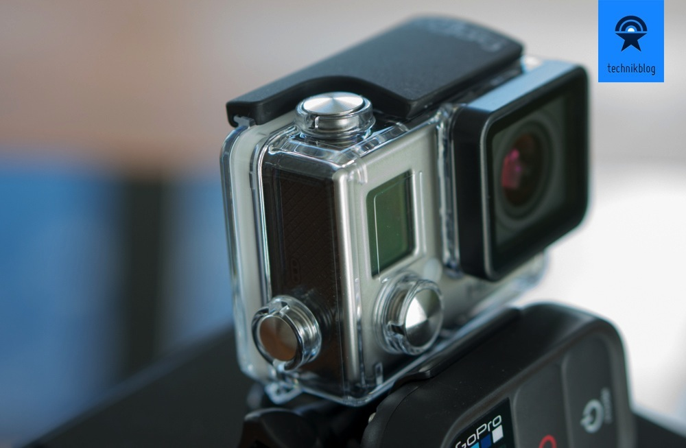 GoPro Hero 3+ Black Edition Review-3