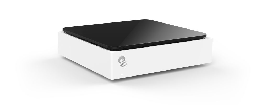 Swisscom TV 2.0 Box