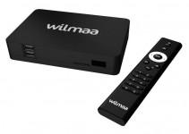 Wilmaa Box