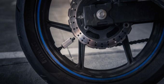 CycleAT-TPMS-Pressure-valve