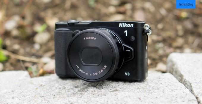 Nikon 1 V3 ausprobiert-1