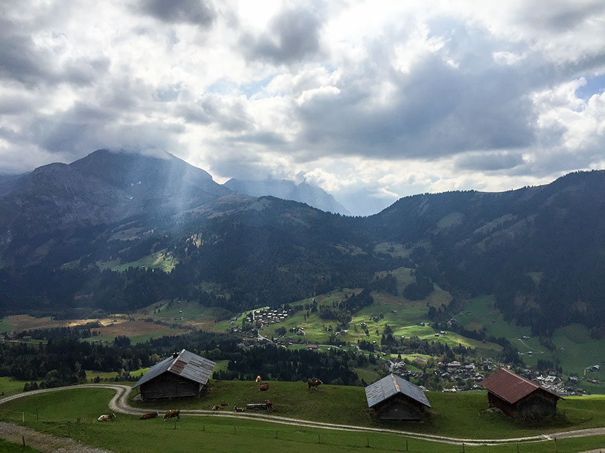 gstaad-alp-social-2014-gas2014ch-mamophoto-fotograf-interlaken-037