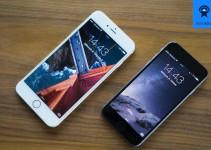 iPhone 6 und iPhone 6 Plus Testbericht