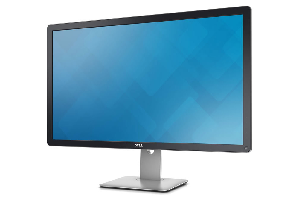 Dell UP2715K Monitor