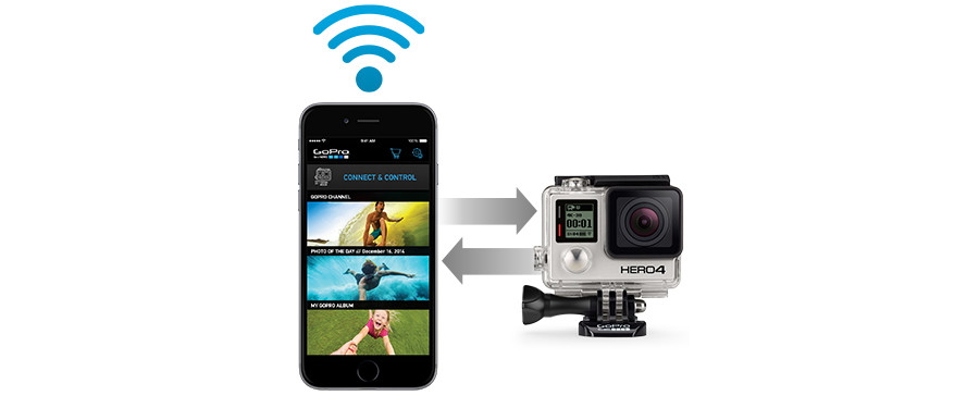 GoPro-Hero4-Update