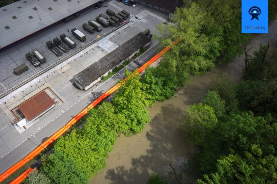 2015 Hochwasser Brugg-10