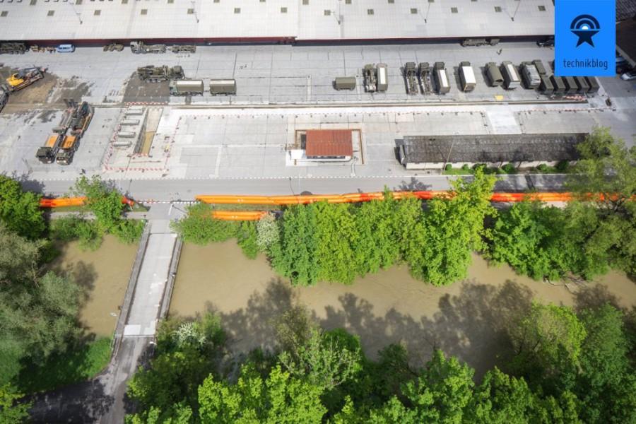 2015 Hochwasser Brugg-11