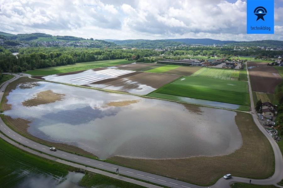 2015 Hochwasser Brugg-2