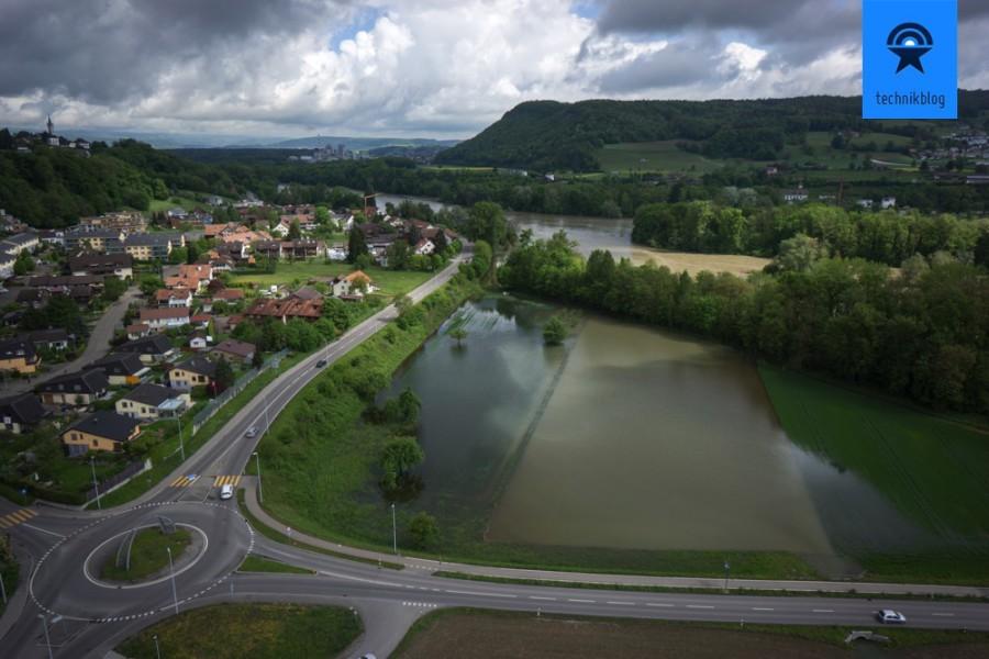 2015 Hochwasser Brugg-4