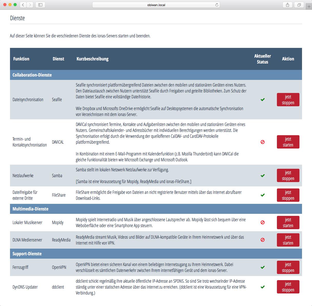 Erfreut Gute Fähigkeiten Für Server Fortsetzen Bilder - Entry Level ...